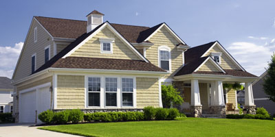 Property Listings Inspections